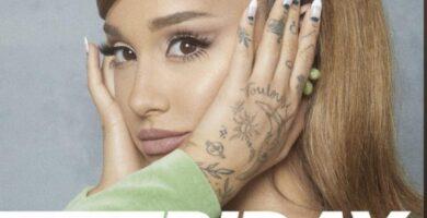 todos los tatuajes en la mano me encanta