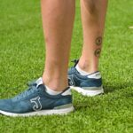 RT @CruzAzulCD: ¿De quién es este tatuaje? 🤔