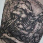 Estilos de tatuaje