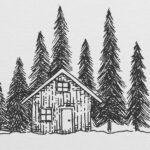 Casa: hombre – mujer, ideas interesantes, significado