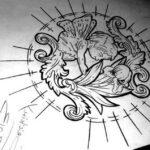Ángel: hombre – mujer, ideas interesantes, significado