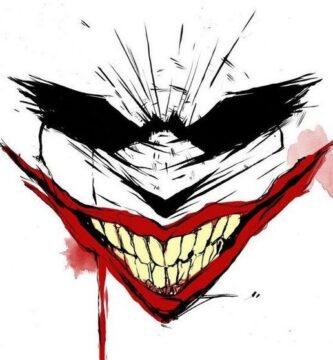 Joker: hombre – mujer, ideas interesantes, significado