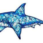 Tiburón: ideas geniales para chicas y chicos