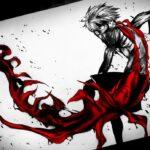 Tatuajes de anime: bocetos para hombres – mujeres, ideas interesantes, significado