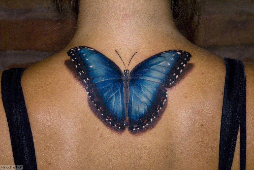 tatuaje completo cuello